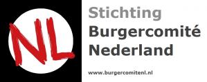 Burgercomité Nederland